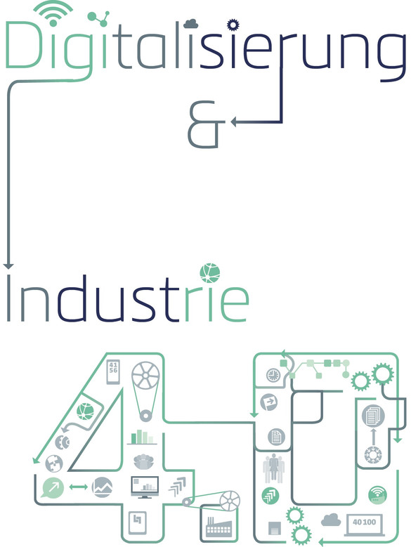 ifaa Digitalisierung Industrie 4.0